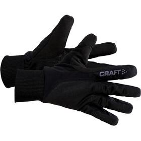 Craft Core Insulate Handsker, sort